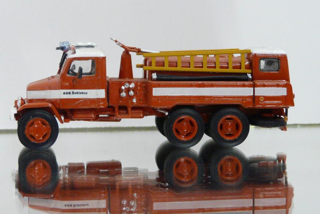 P1210524