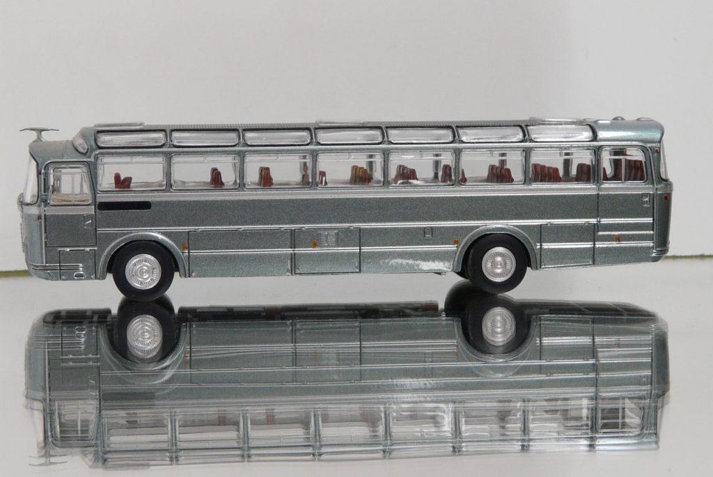 P1210527