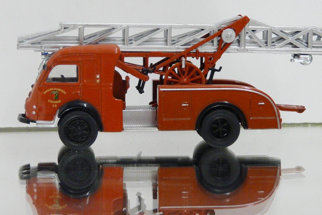 P1210528