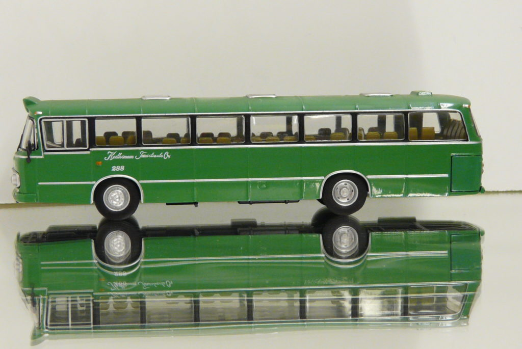 P1210529