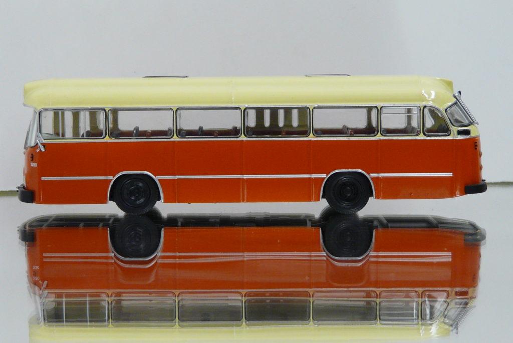 P1210530