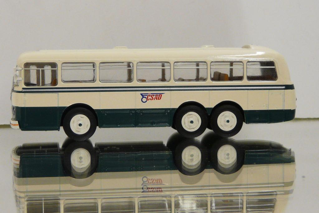P1210531
