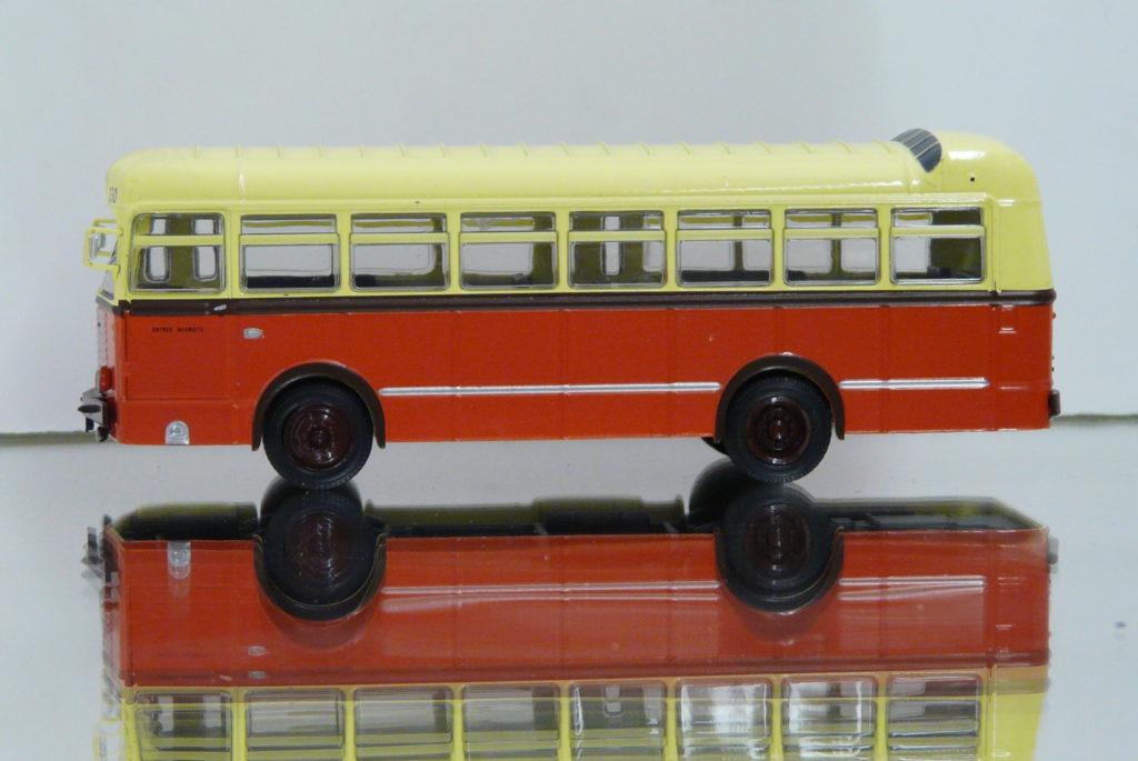 P1210532