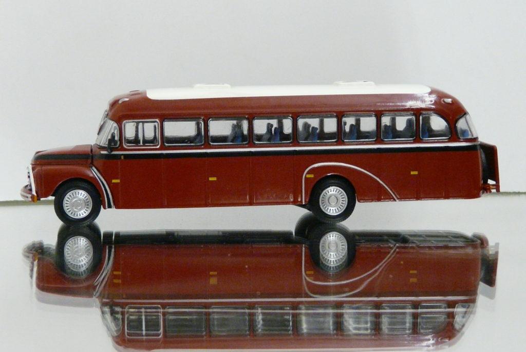 P1210533