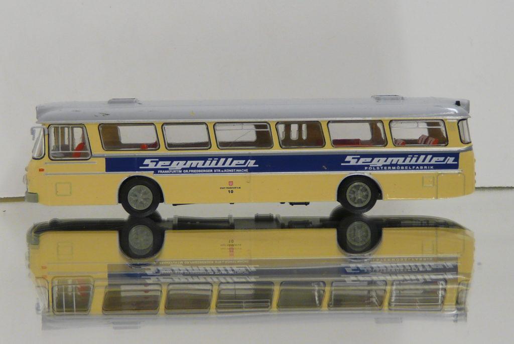 P1210534
