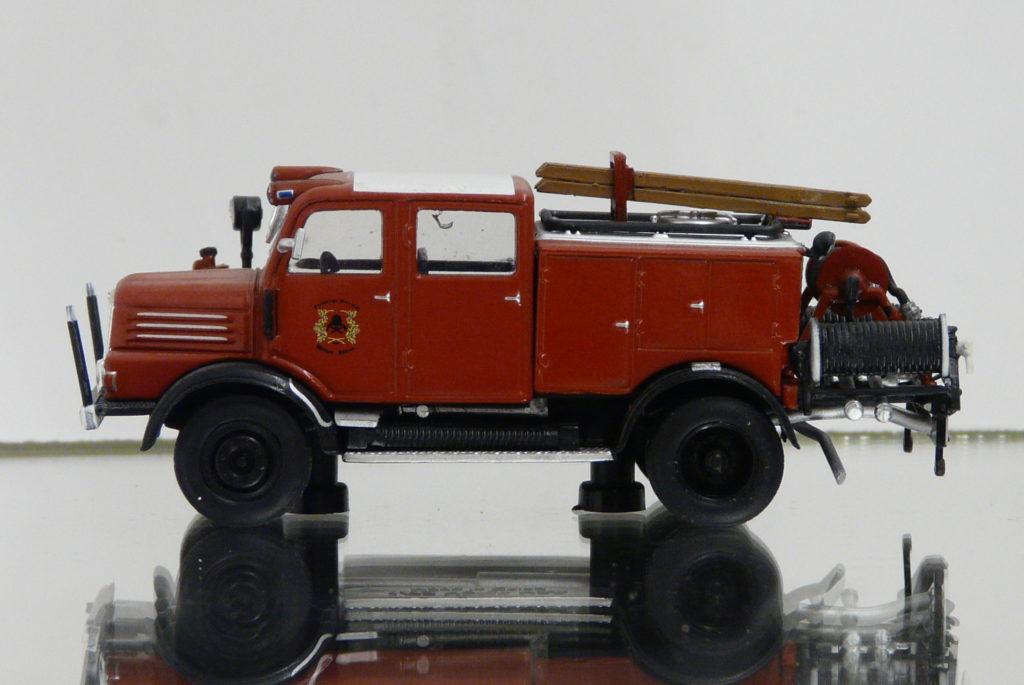 P1210544