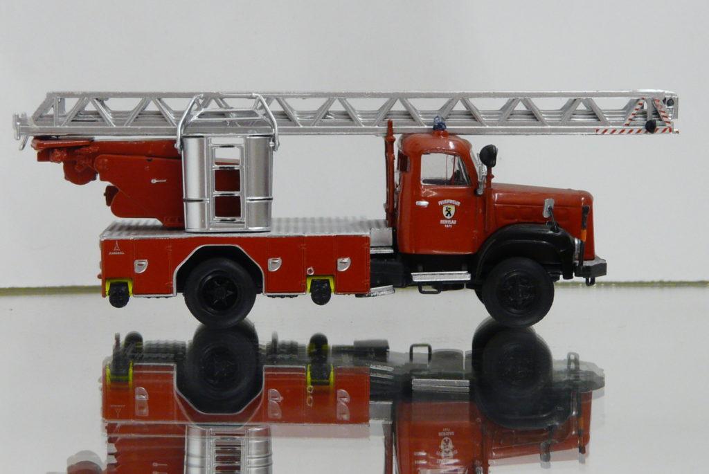 P1210545