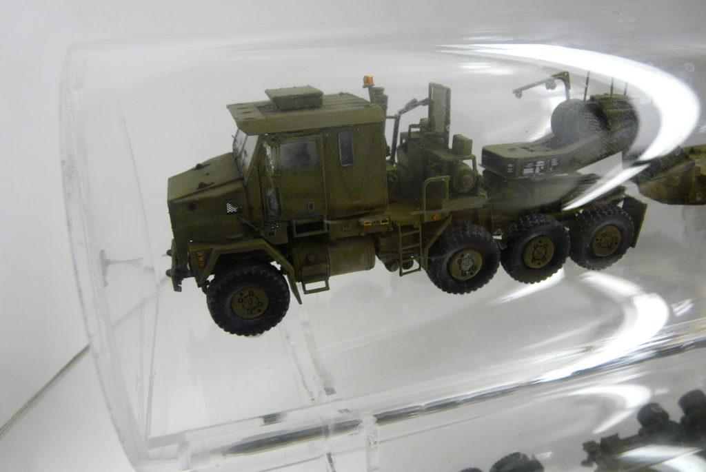 P1210552
