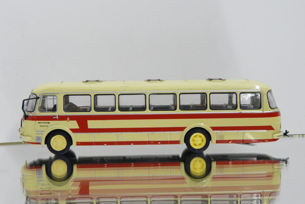 P1210555