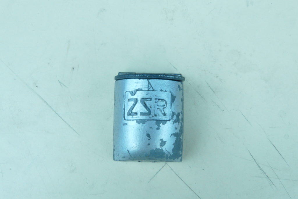 P1210590