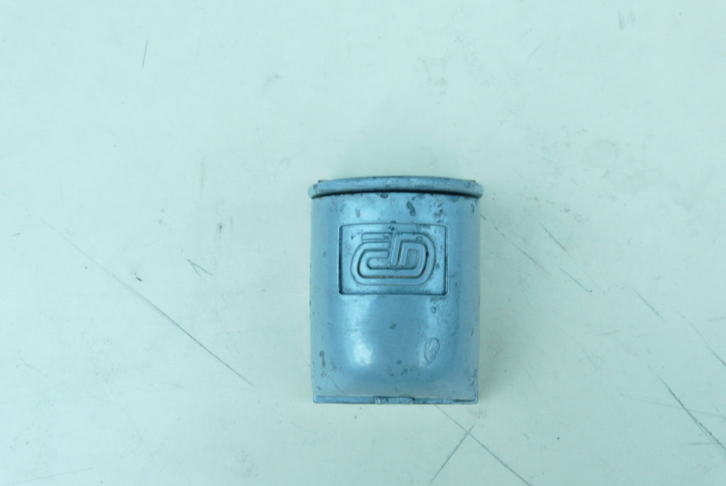 P1210591