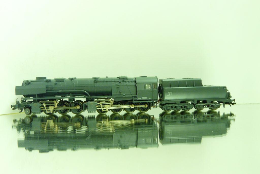 P1210625