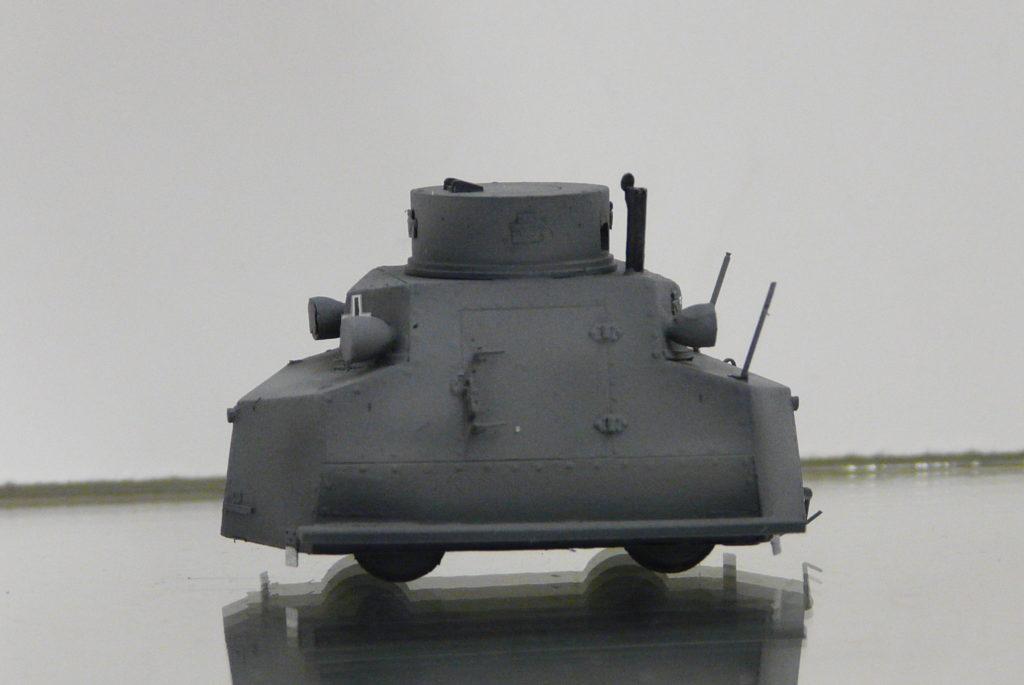P1210677
