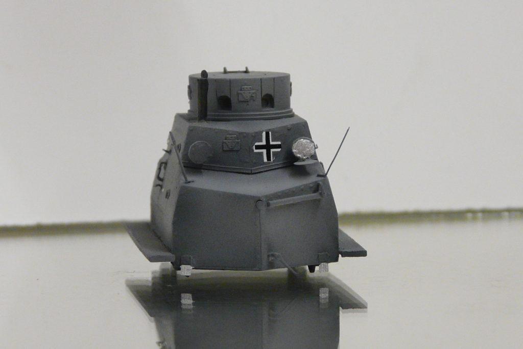 P1210678