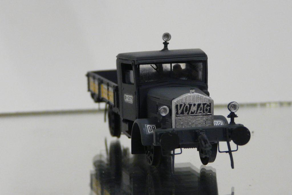 P1210694