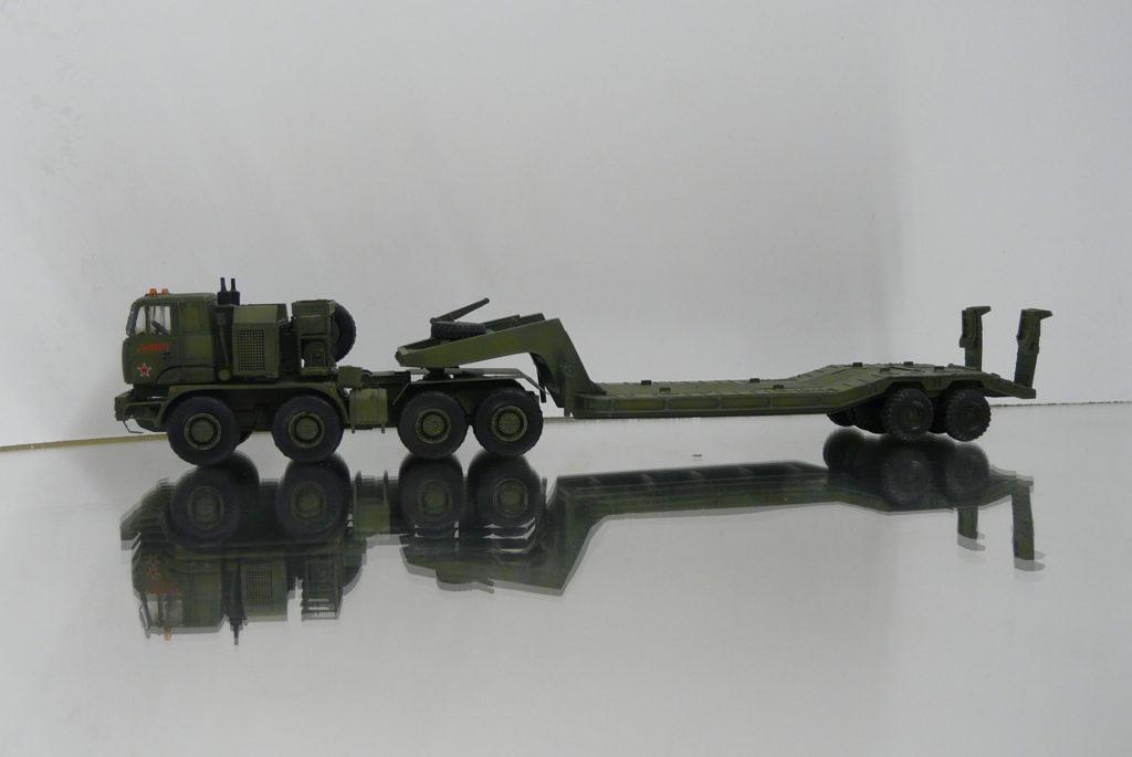 P1210714