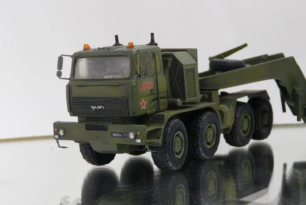 P1210716