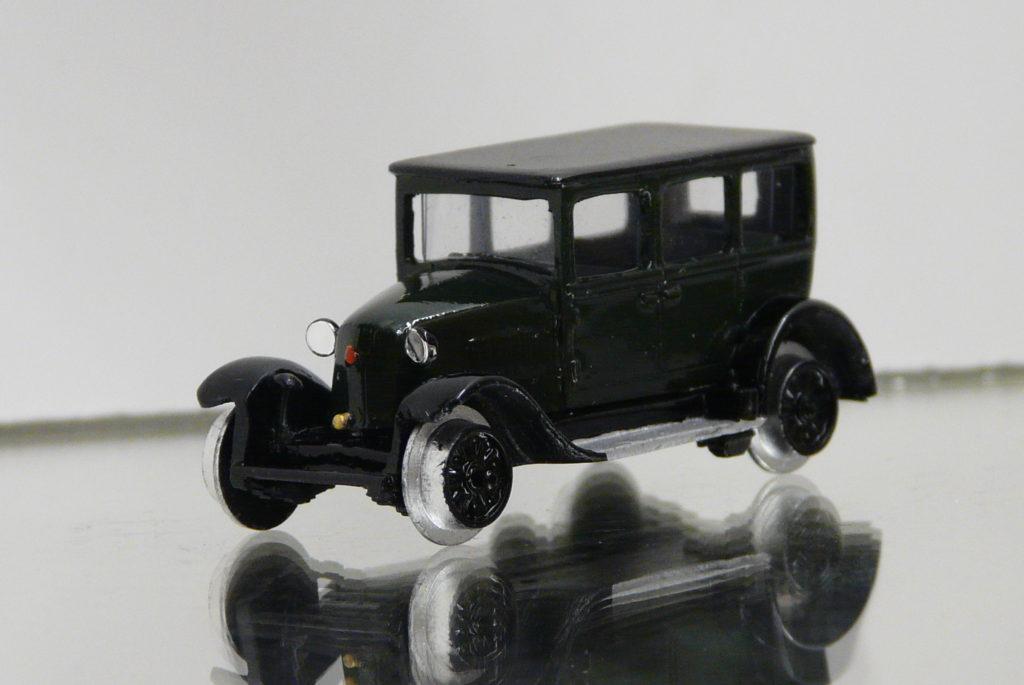 P1210720