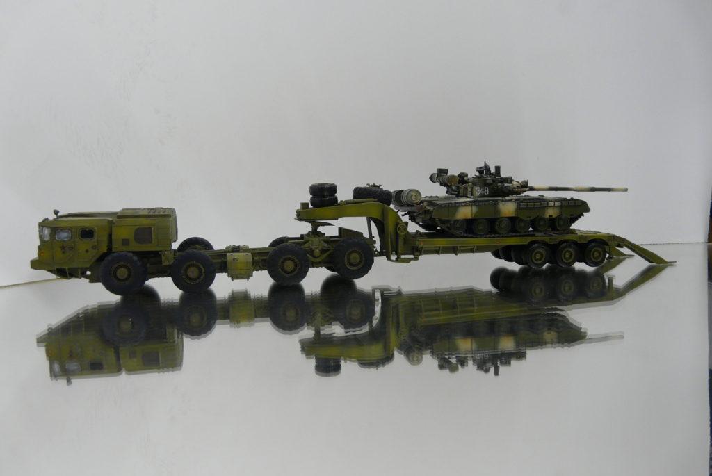 P1210724