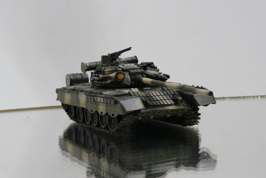 P1210729