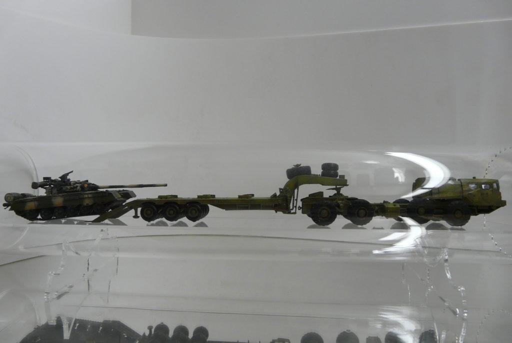 P1210731
