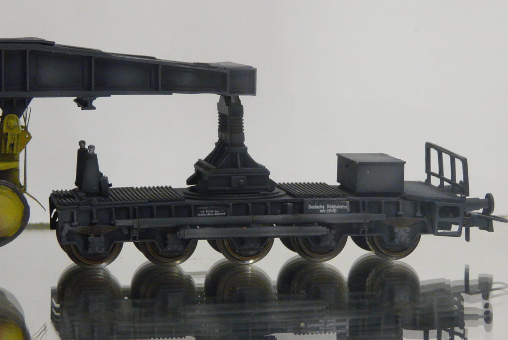 P1210891