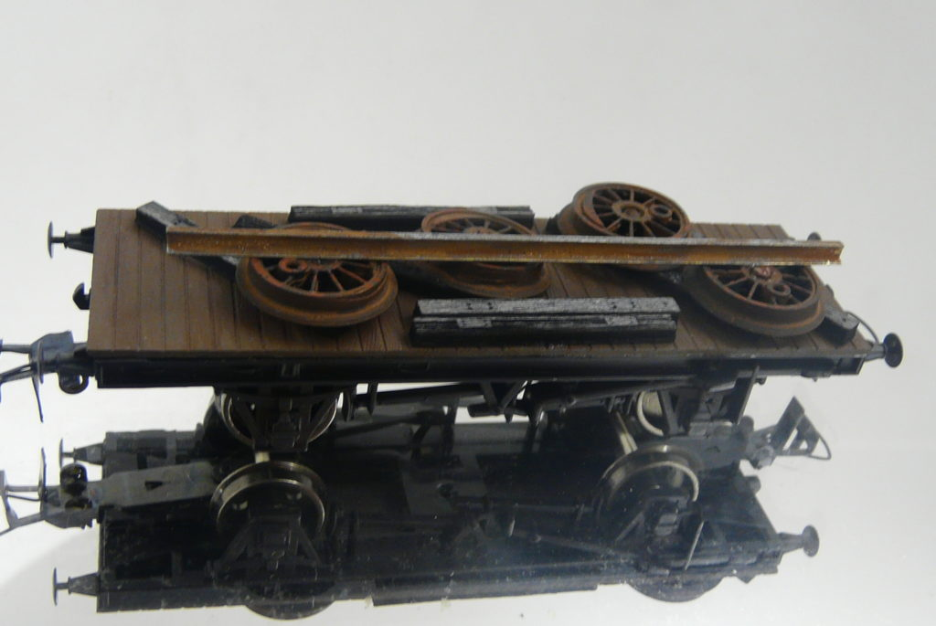 P1210949
