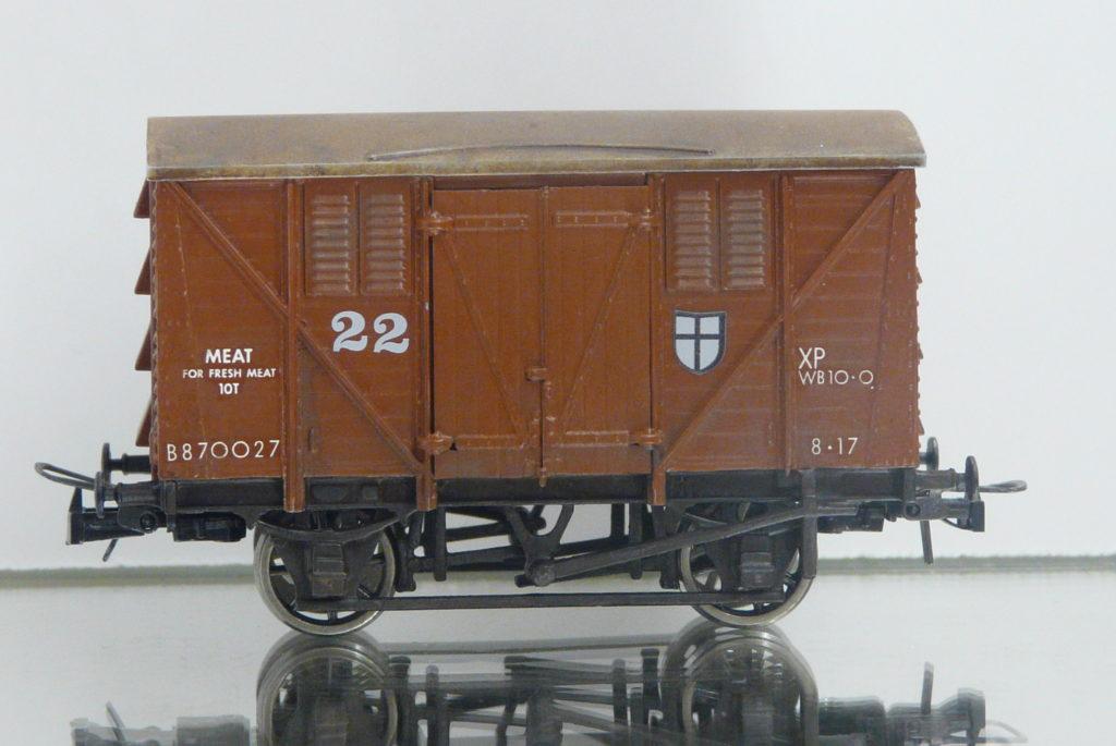 P1210950