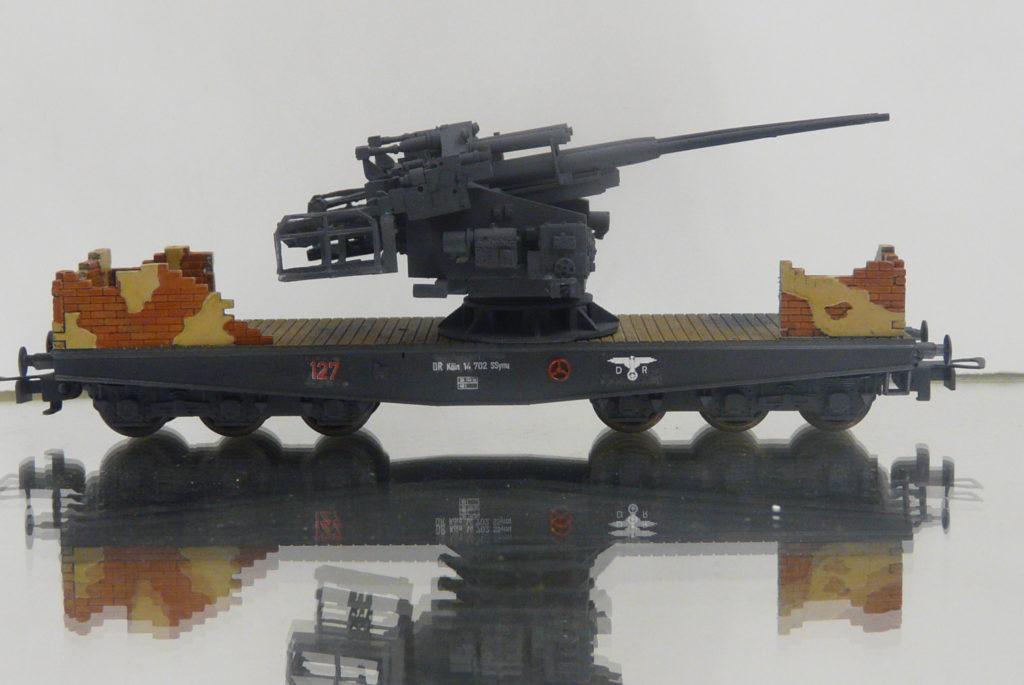 P1210966