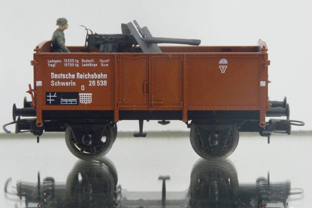 P1210968