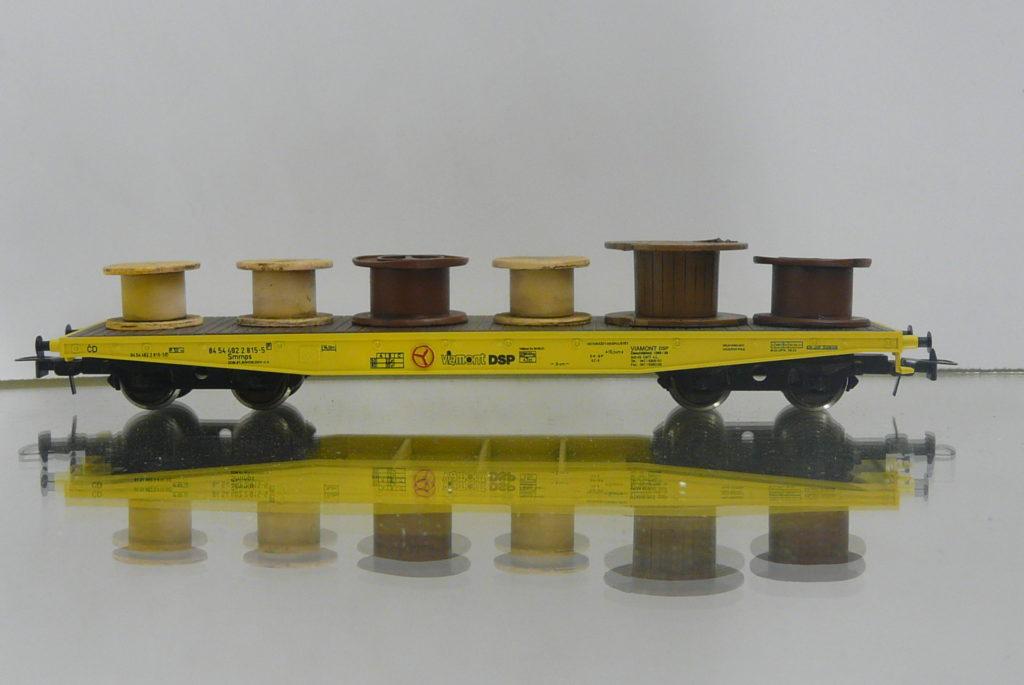 P1210972