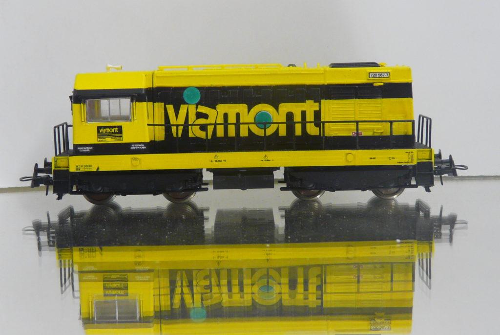 P1210973
