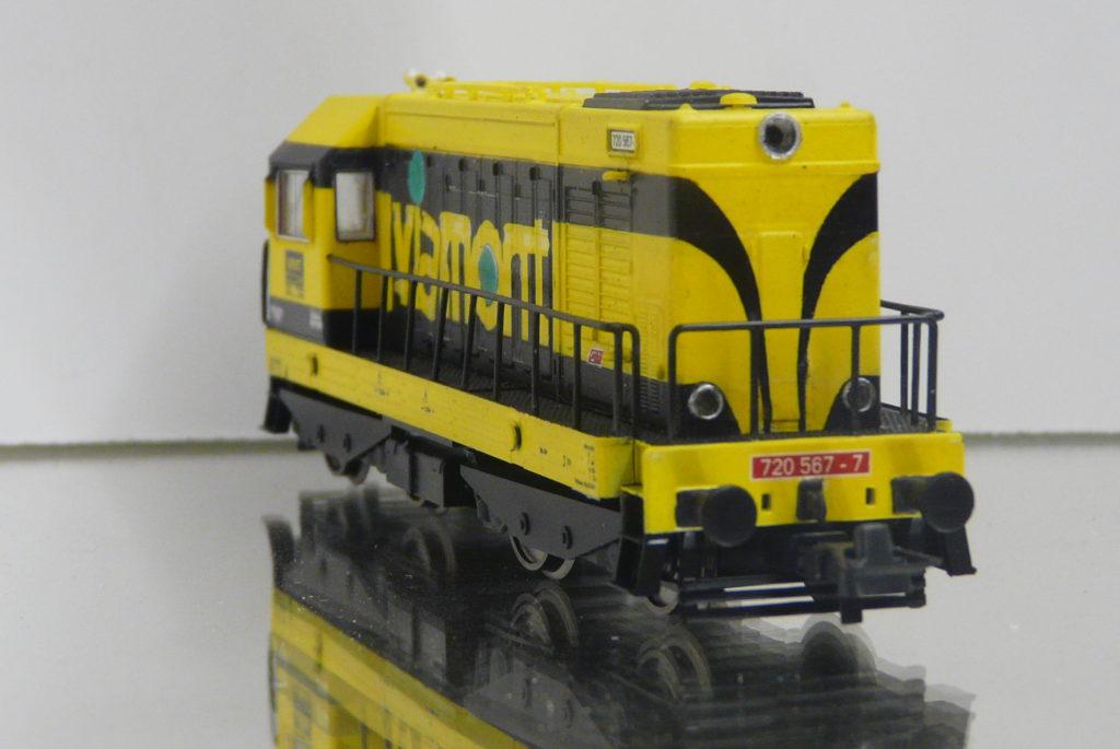 P1210974