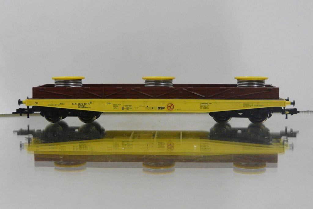 P1210984