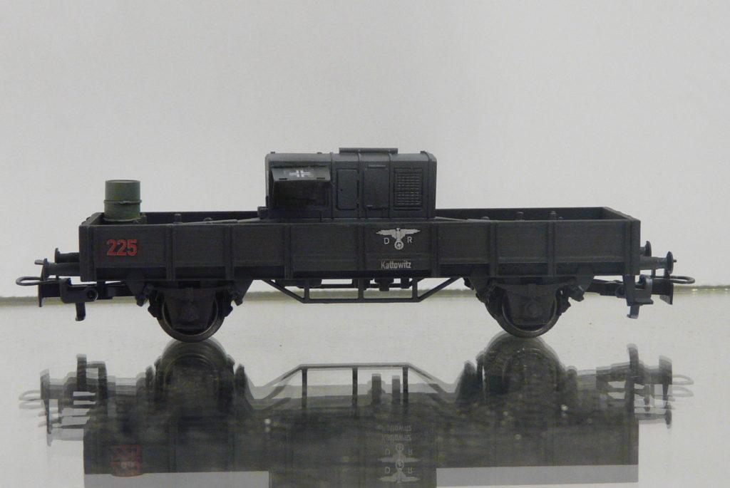 P1220042