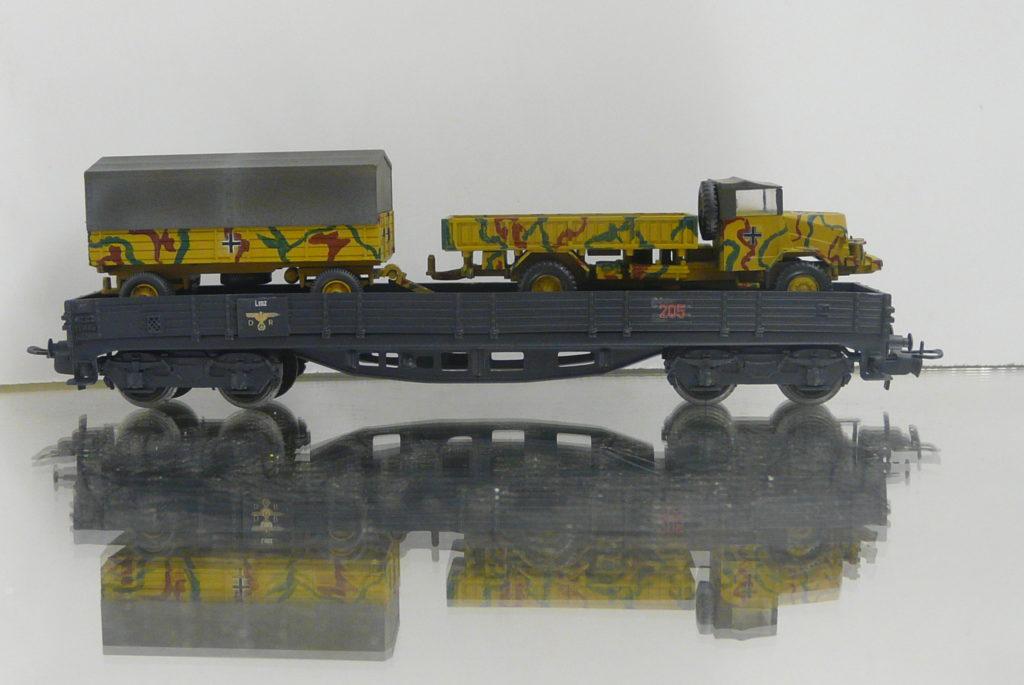 P1220045