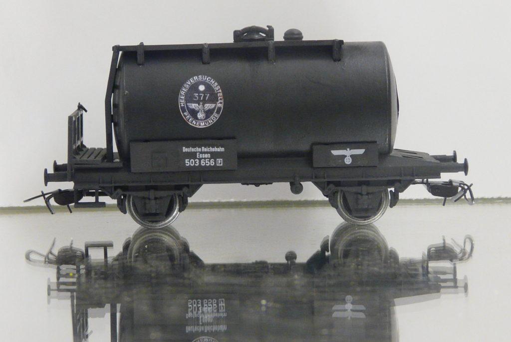 P1220048