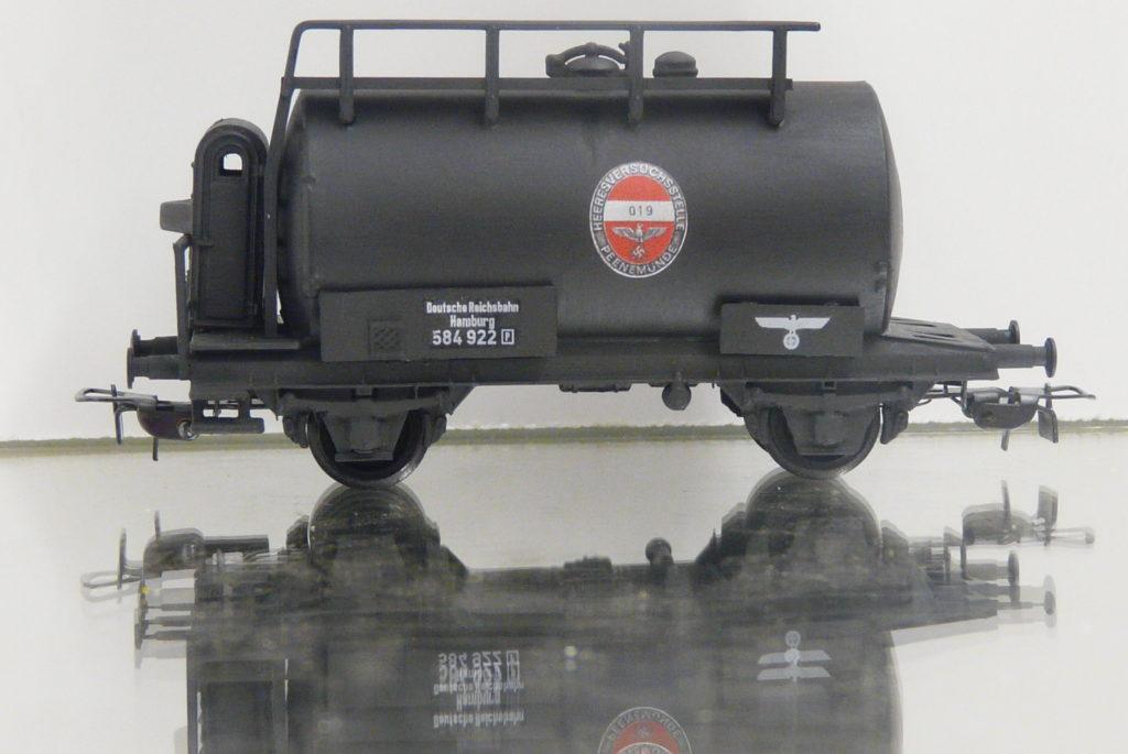 P1220050