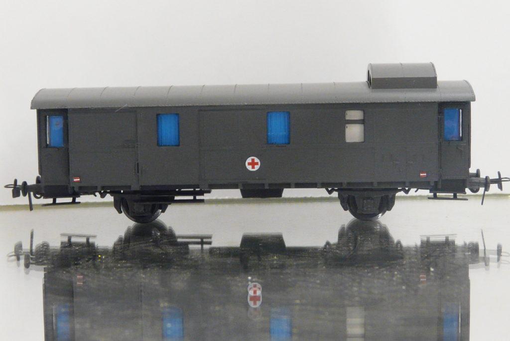 P1220051