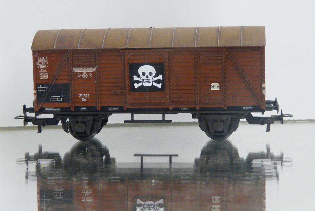 P1220052