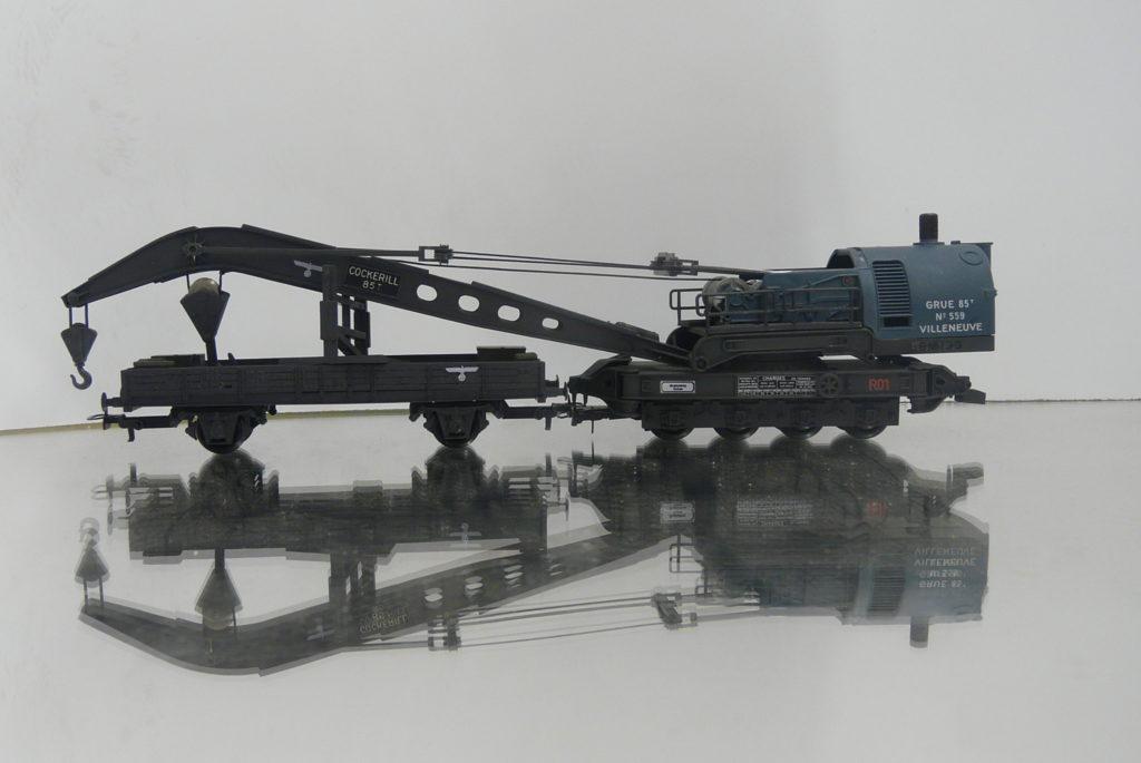 P1220055