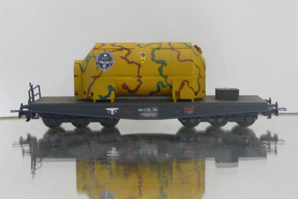 P1220087