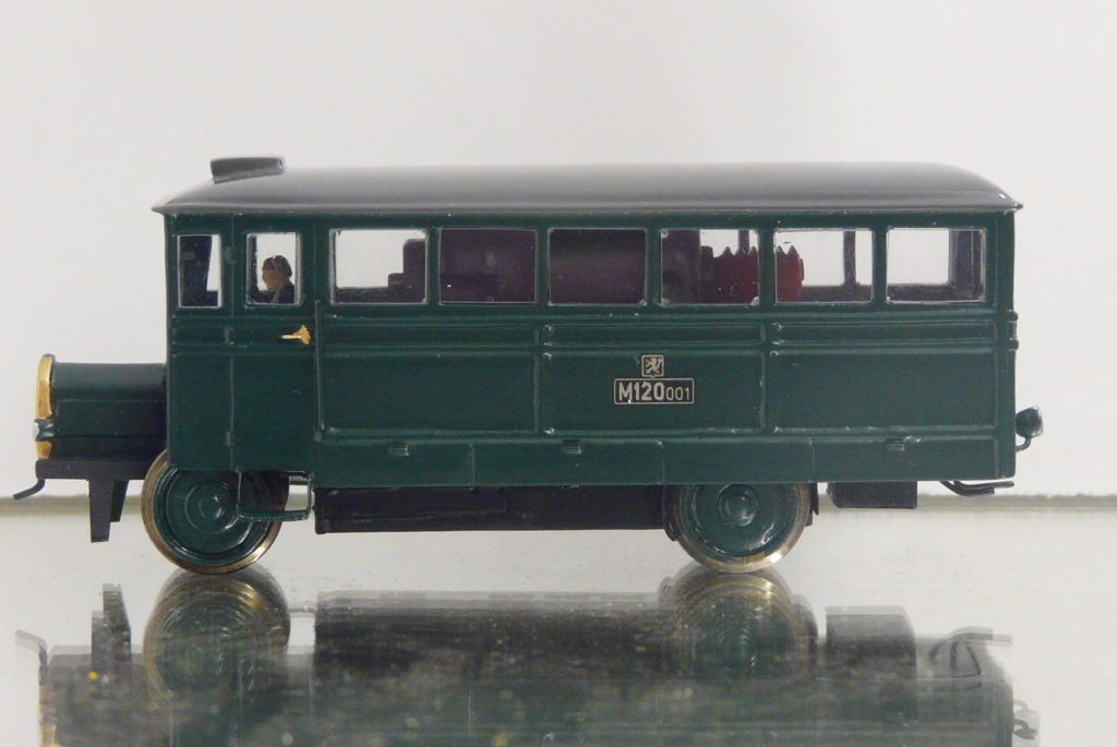 P1220091