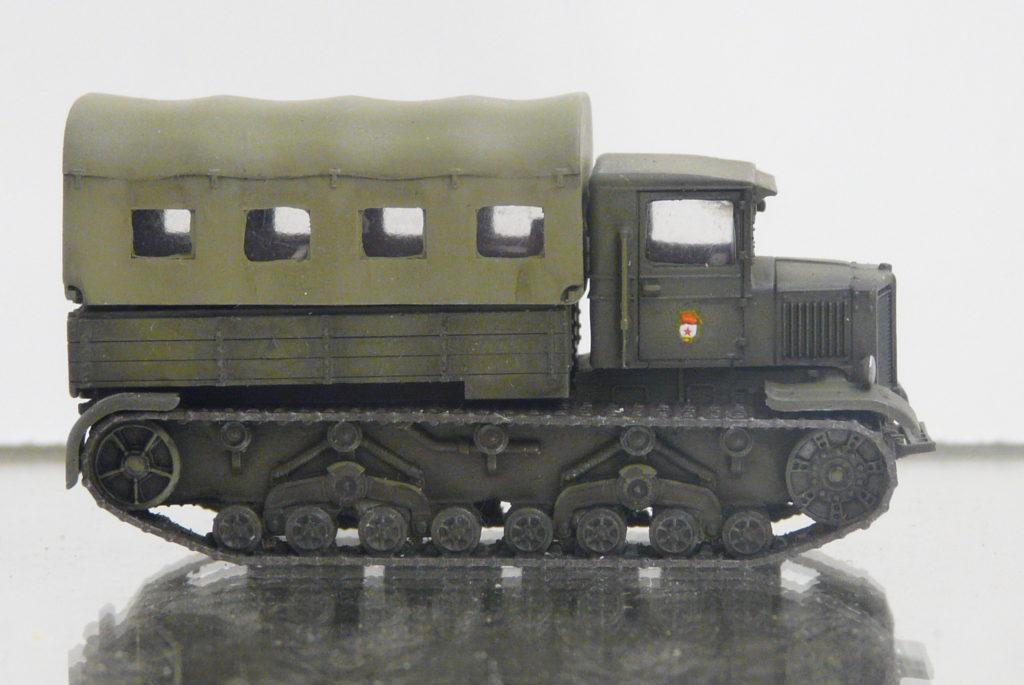 P1220092