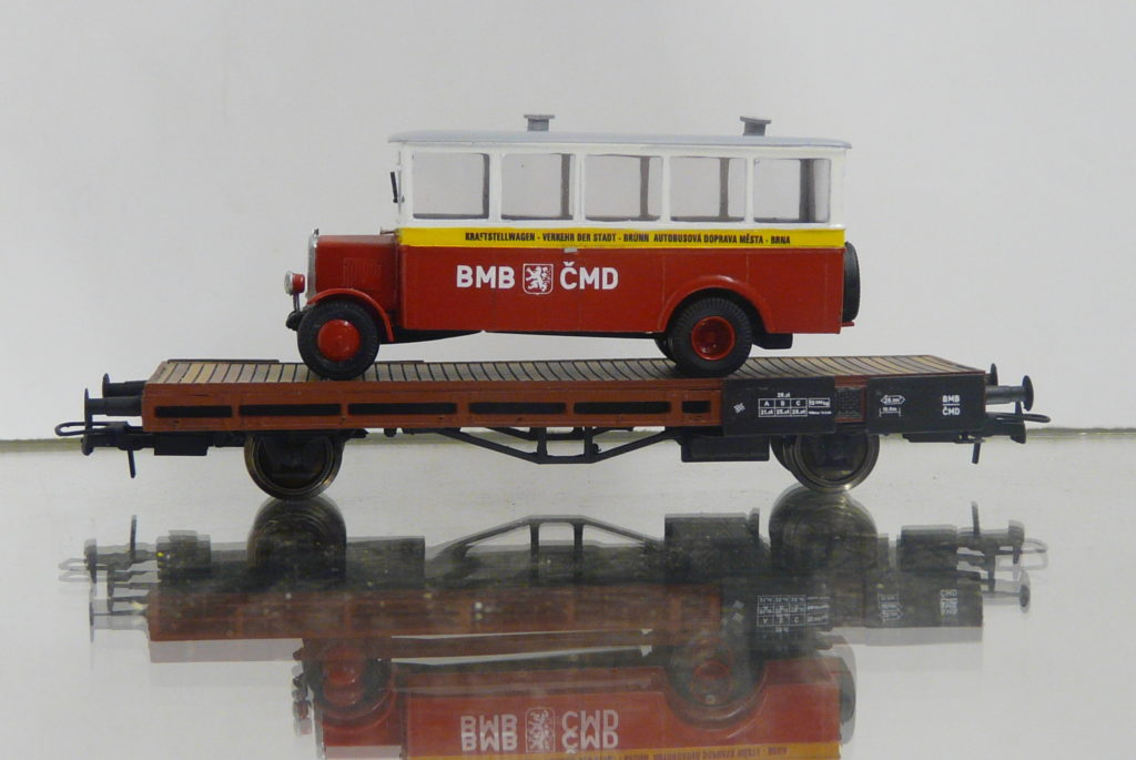 P1220099