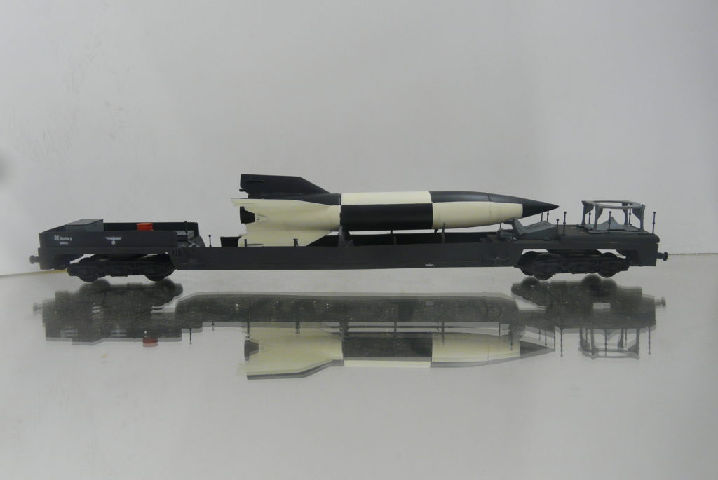 P1220104