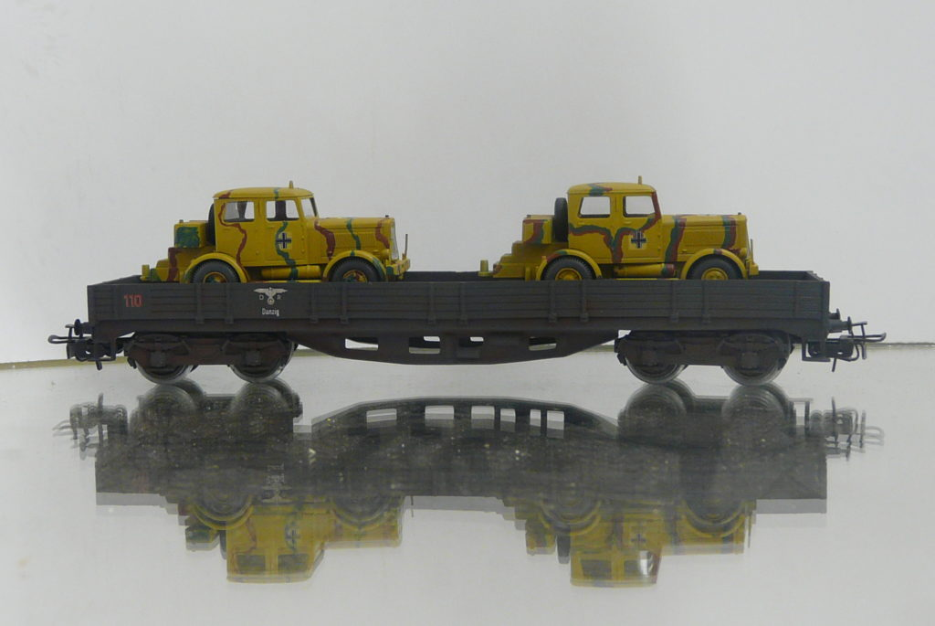 P1220106