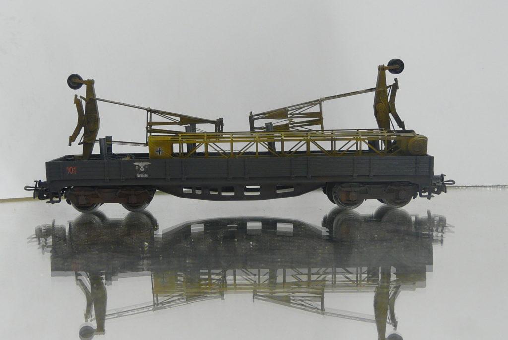 P1220109