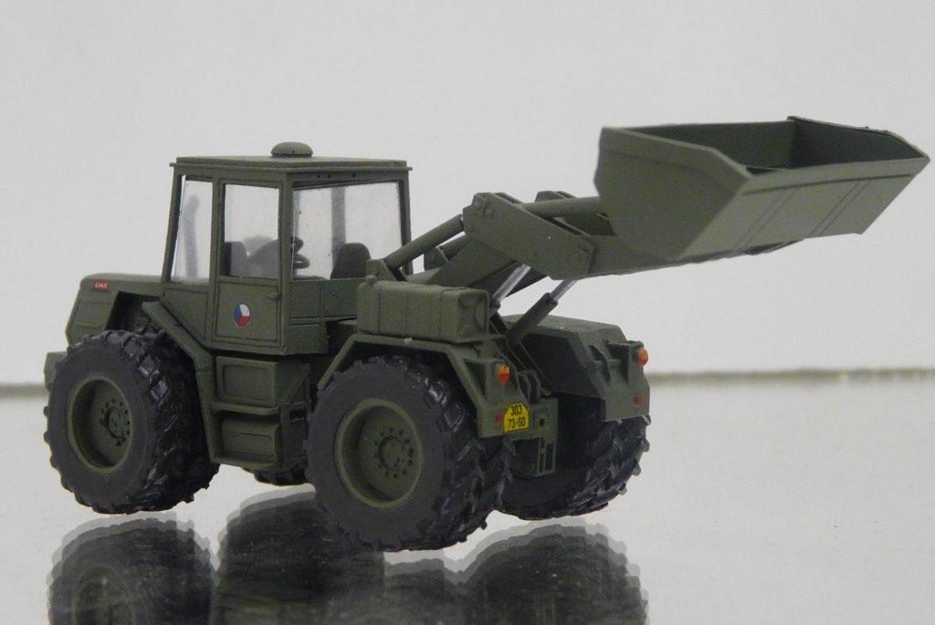 P1220116