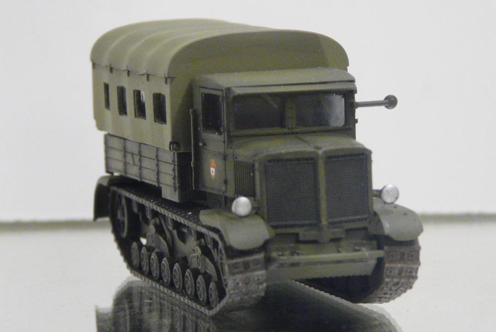 P1220118